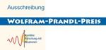 Ausschreibung Wolfram-Prandl-Preis