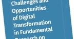 Ausschnitt Titelseite ErUM-Data Strategiepapier