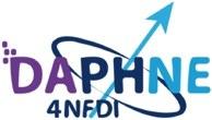 DAPHNE-Logo