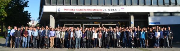 DN2016-Gruppenfoto