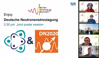 DN2020-image-Nachlese