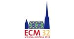 ECM32