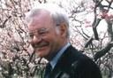 Erich Steichele