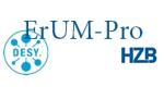 ErUM-Pro DESY HZB