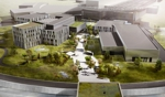 ESS campus vision