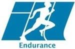 ILL endurance