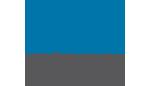 ILL-Logo_Neutrons_for_Society