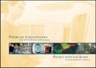 Physik mit Ionenstrahlen, Broschüre des KFSI von 2003
