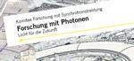 KFS-Broschüre-Titelbild-Ausschnitt