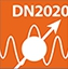 Logo DN2020