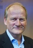 Markus Braden