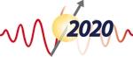 Neutronen 2020