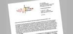 Offener Brief des KFN betreffend die Nutzung des FRM II