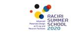 RACIRI Summer School 23.-30.08.2020 in Varberg