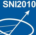 Logo der SNI2010