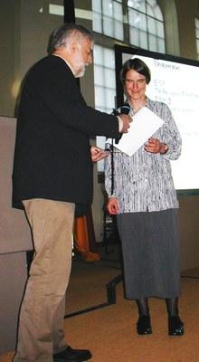 WPP-2002