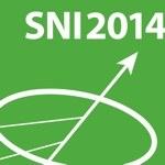SNI2014