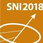 SNI2018