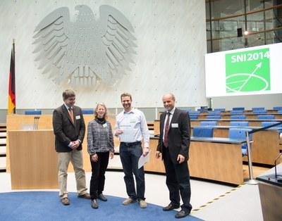 WPP-Janoschek-Preisverleihung-2014