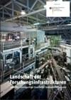 Landschaft der Forschungsinfrastrukturen: ISOLDE - einzigartige Quelle für radioaktive Isotope