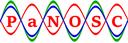 Photon and Neutron Open Science Cloud