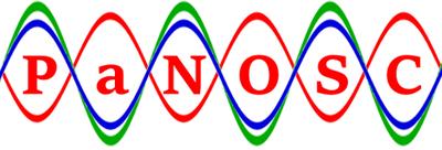 PaNOSC logo