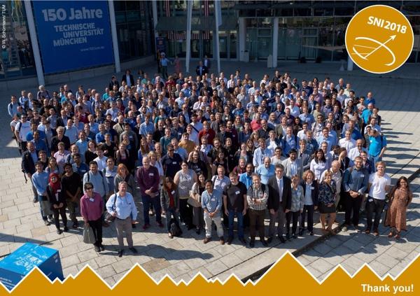 SNI2018-Konferenzfoto-Schuermann-Lommatzsch-600.jpg